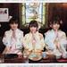 乃木坂46 画像55