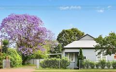 88 Wollombi Road, Cessnock NSW