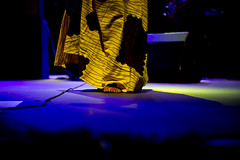 Fatoumata Diawara 08 by barefootmusicians -