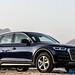 2018-Audi-Q5-3