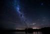 DSC05240_ (Tamos42) Tags: ciel etoiles sky stars abel tasman newzealand nouvellezélande new nouvelle nouvellezelande zealand zélande zelande milky milkyway voie voielactée lactée starlight marahau
