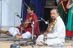 Swaramedha Music Academy Annual Day Photos (244)