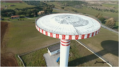 """Foto Ricognizione con drone - Infrastrutture • <a style=""""font-size:0.8em;"""" href=""""http://www.flickr.com/photos/158876817@N08/28170020009/"""" target=""""_blank"""">View on Flickr</a>"""