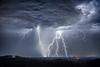 Blitze (louhma) Tags: weather outdoors deutschland blitz blitze lightning storm clouds