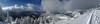 GGK33137 Panorama (Forstrad) Tags: panorama kleiner wildkamm niederalpl steiermark skitour austrai alps
