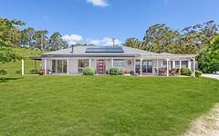 581 Belmore Falls Rd, Robertson NSW
