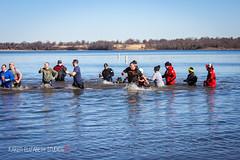 2018 Polar Plunge: Kansas City (Special Olympics Missouri) Tags: specialolympicsmissouri specialolympics somo polarbearplunge polarplunge polar plunge 2018 polarplunge2018 cold wild dare