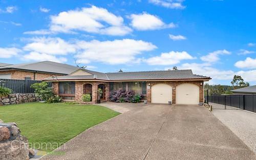 134 Singles Ridge Road, Winmalee NSW