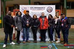 """Jornada 2 - Copa Indenpendencia República Dominicana • <a style=""""font-size:0.8em;"""" href=""""http://www.flickr.com/photos/137394602@N06/28424719869/"""" target=""""_blank"""">View on Flickr</a>"""