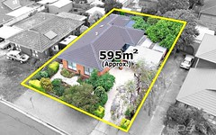 26 Clay Avenue, Hoppers Crossing VIC
