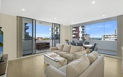 601/30 Burelli Street, Wollongong NSW