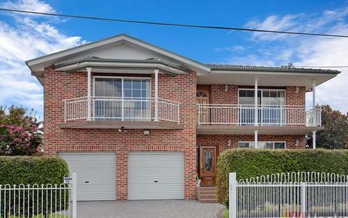 18 Kungala Street, St Marys NSW