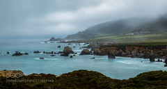 Dreamland (hihipto) Tags: ifttt 500px long exposure water clouds seascape dream travel adventure camping hiking outdoors california beautiful beauty