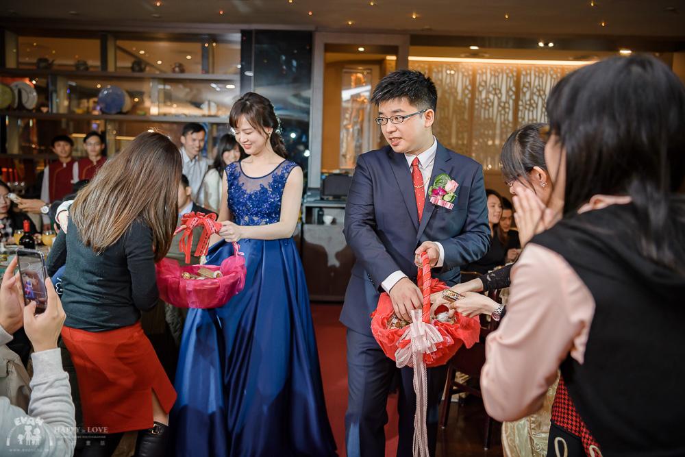 台北福華飯店-婚攝-婚宴_141