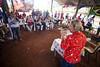 Caravana da Terra BSB/POA - 20 a 26/01/2018 (midianinja) Tags: brasil caravana goias minas gerais terra agraria reforma agrario ocupação