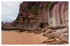 _DDL5159-Edit-58 (Dipen Dhruv) Tags: family landscape people portrait type catherinehillbay nsw australia au