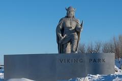 Gimli Manitoba (Keith Levit) Tags: interlake icedriving gimli manitoba mercedesbenzwinterdrivingacademy amg