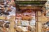 Caceres 2017 (antonio f. martinez) Tags: caceres extremadura españa spain ladrillo fachada piedras stones puerta door rocks