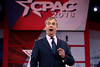 Nigel Farage (Gage Skidmore) Tags: nigel farage member eurpoean parliament conservative political action conference cpac 2018 national harbor maryland