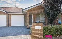 8/3-9 Partridge Street, Spring Farm NSW