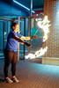 fire and flow session at ORD Camp 2018 147 (opacity) Tags: ordcamp chicago fireandflowatordcamp2018 googlechicago googleoffice il illinois ordcamp2018 fire fireperformance firespinning unconference