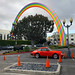 Sony Pictures Entertainment - Culver City, CA
