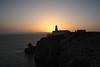 Cabo de São Vicente, Portugal (herbert@plagge) Tags: cabodesãovicente leuchtturm sonnenuntergang landschaft meer portugal algarve capestvincent lighthouse sunset landscape ocean