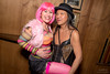 Party Guests (zemekiss) Tags: fetish fetishfashion sincity kink fetishparty