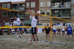 Beach 2005 (62)