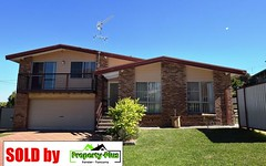 Address available on request, Coomba Park NSW