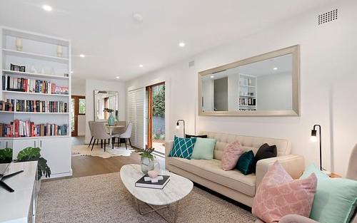 3/57 Redmond St, Leichhardt NSW 2040