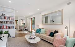 57 Redmond Street, Leichhardt NSW