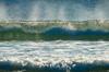 Offshore Wind (Bud in Wells, Maine) Tags: surf wind windy seashore wellsbeach