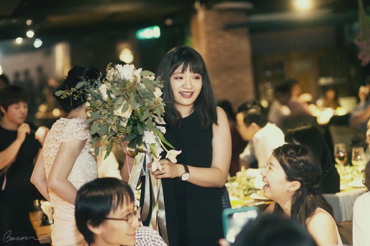 Color_350,一巧國際攝影團隊, 婚禮紀錄, 婚攝, 婚禮攝影, 婚攝培根, Buono Bella 波諾義式料理 新竹