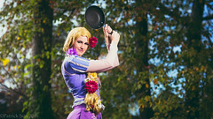 SP_55937-3 (Patcave) Tags: rapunzel tangled disney animation 2016 atlanta life college cosplay cosplayer cosplayers costume costumers costumes shot comics comic book movie fantasy film
