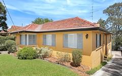 42 St Johns Avenue, Mangerton NSW