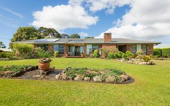 119 Newmans Rd, Woolgoolga NSW