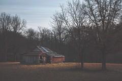 Barn (Melinda G Pix) Tags: rural barn farm