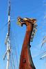 Draken Harald Hårfagre (russ david) Tags: draken harald hårfagre viking longship mystic seaport museum america sea ct connecticut