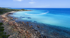 Dunsborough_Meelup_0067