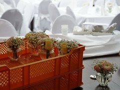 UPH Essen, ...Wedding (Gabriele 24) Tags: vhsexkursion vhsfotografieclub essen uph