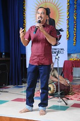 Swaramedha Music Academy Annual Day Photos (452)