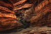 Inside the maze (debamalya.chatterjee) Tags: landscape landscapephotography d7200 deathvalleynationalpark deathvalley desert canyon slotcanyon mosaiccanyon nikon nature nationalpark nevada usa colors travel travelphotography