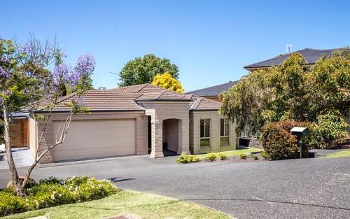 24 Algona Road, Charlestown NSW