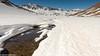 Unterwegs im Tessin, Schweiz (Bernd Edelmann) Tags: lukmanierpass tessin ticino alpen nature natur landschaft landschaftsfotografie schneelandschaft snowscape bäche bach gebirgsbach hiking wandern winterwandern schneeschuhwanndern
