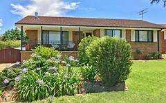 23 Enfield Street, Jamisontown NSW