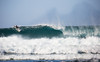 wake up your spirit (Tommaso Orlandi Photography) Tags: wave billabong surf surfer mare onde swell