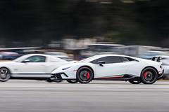 DSC_9484 (jvansen) Tags: cars jumbolair race racing ocala florida unitedstates us wannagofast