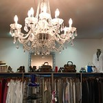 """Second Hand Shopping <a style=""""margin-left:10px; font-size:0.8em;"""" href=""""http://www.flickr.com/photos/114557204@N07/39143738264/"""" target=""""_blank"""">@flickr</a>"""