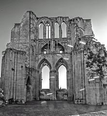 2017 11 25_0519_ Ruines de l'abbaye Saint-Bertin